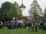 Keeken 01.05.2012 7.Oldtimertreffen
