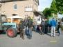 Maibaumfest in Keeken 2010