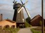 Mühlenbesichtigung 29.10.2011