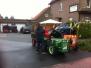 Sonsbeck Traktormuseum 28.04.2012