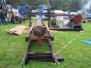 Treckertreffen in Groesbeek am 07.+.08.07.2012