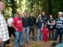 Treckertreffen Kranenburg 2009