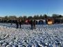 Winterausfahrt 28.12.2014