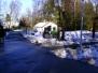 Winterausfahrt am 02.01.2011